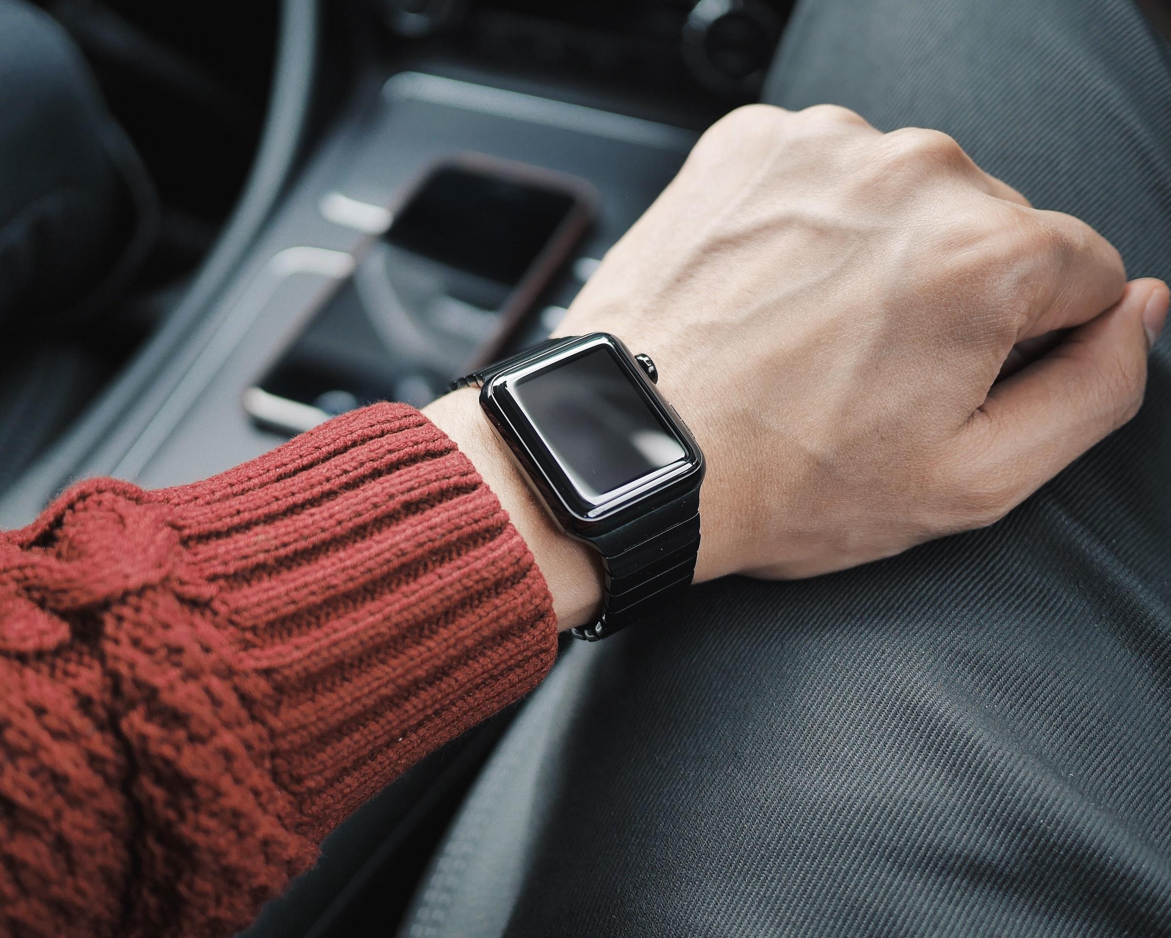 Nabídka pro Apple Watch Cellular – vše, co jste oní chtěli vědět