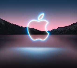 Všechny novinky zApple Eventu 2021