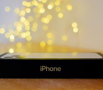 Máme skladem příslušenství pro iPhone13!