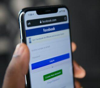 Výpadky Facebooku, jejich důvod, jak funguje Downdetector