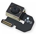 Kamery a fotoaparáty