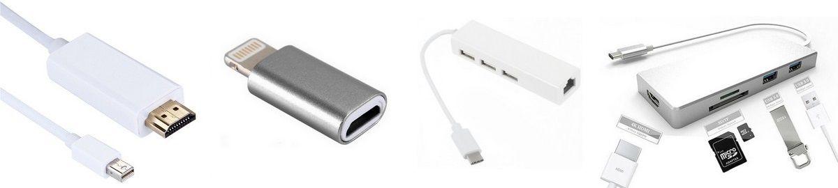 Redukce na iPhone, iPad, Mac